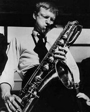 gerry mulligan – prelude in e minor
