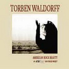torben waldorff american rock beauty