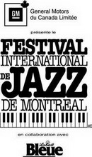 the festival international de jazz de montréal (монреаль, канада)